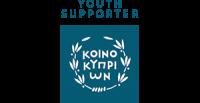BOC_YOUTHSUPPORTER