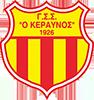 KEΡΑΥΝΟΣ (U14-Γ)