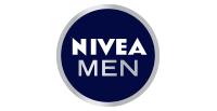 carousel-nivea-men